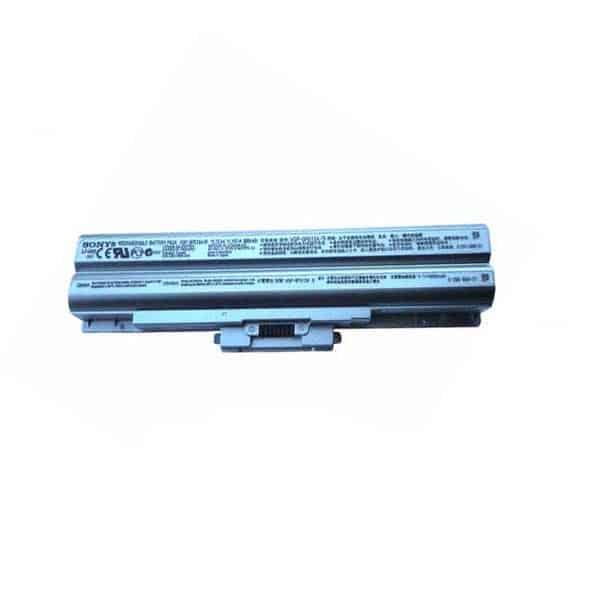 Pin-Laptop-Sony-PCG-51511L