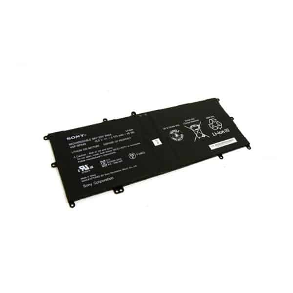 Pin-Laptop-Sony-Vaio-Fit-Multi-Flip-14-SVF14N-VGP-BPS40