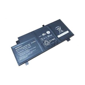 Pin-Laptop-Sony-vaio-Fit-SVF14A15SGB-SVF14AA1QW