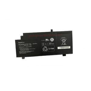 Pin-Sony-Vaio-SVF15AA1QL-SVF15A16CXB