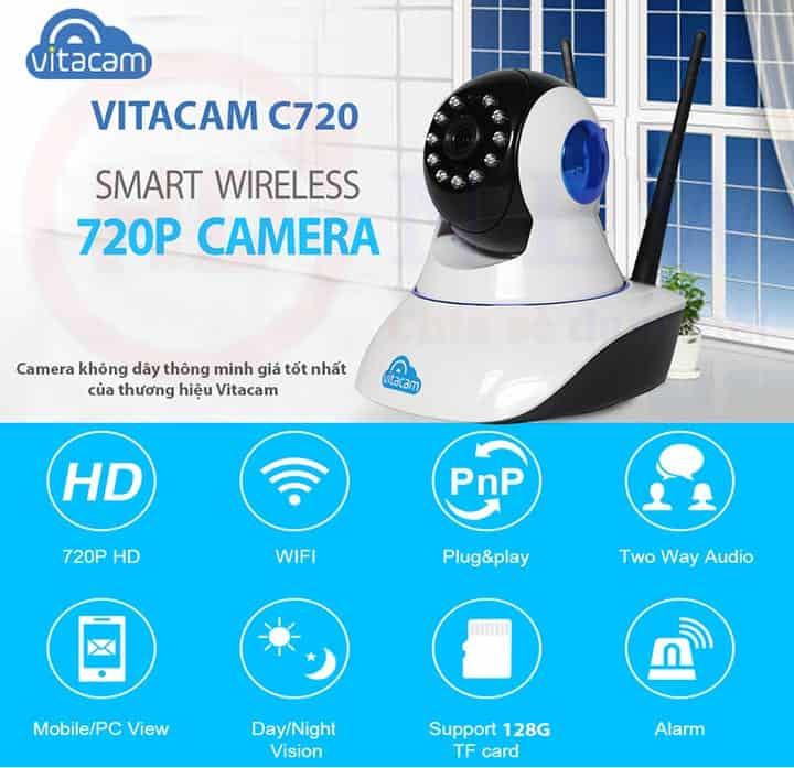Vitacam-C720_03