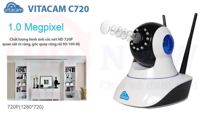 Vitacam-C720_05