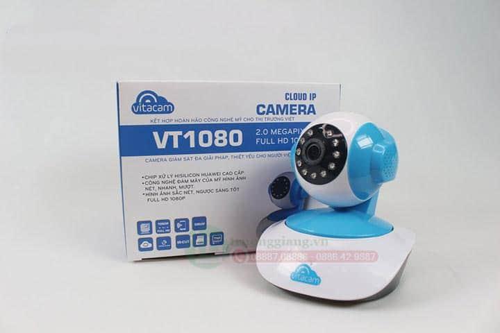 Vitacam-VT1080_05