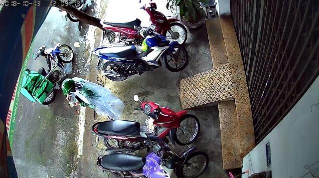 hinh-anh-yoosee-ngoai-troi-1080p-2.0mp