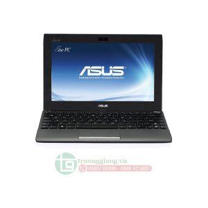 Asus-Eee-mini-1025C-Atom-N2600-RAM-2GB- HDD-320GB- 10.1inch