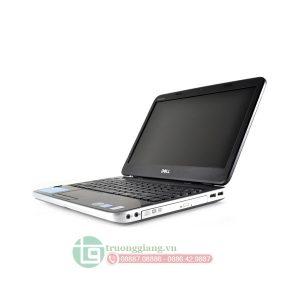 DELL-VOSTRO-1450-Core-i3-2350M-RAM 4G-HDD-500G -14 inch