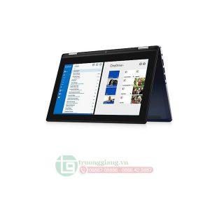 Dell-Inspiron-11-3153-i3-6100