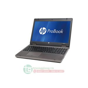 HP-Probook-6570b-i5-3230M-RAM-4GB- HDD-250GB-15.6 HD