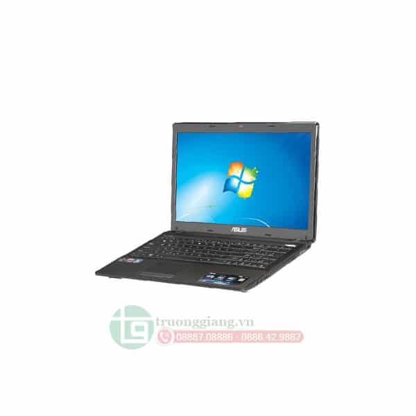 Laptop-Asus-K53BR-AMD-E-450-RAM4G-HDD500G-15.6