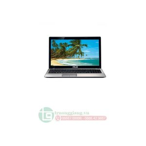 Laptop-Asus-K53SD_i5_2450M_4G_500G_15.6inch