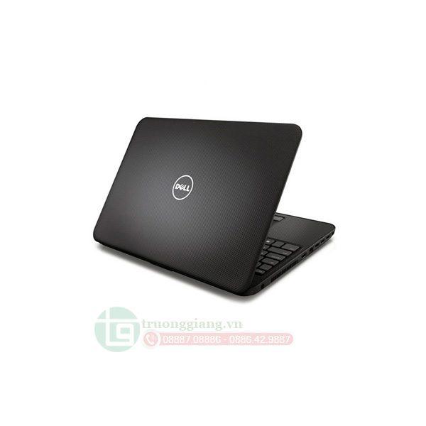 Laptop Dell Inspiron 3421 Core i3 3217U