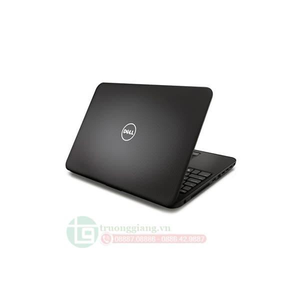 Laptop-Dell-Inspiron-3421-Core-i3-3217U