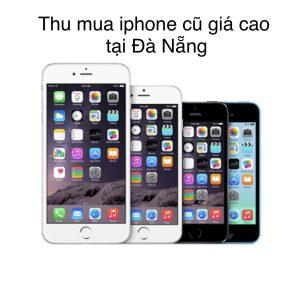 thu-mua-iphone-cu-da-nang