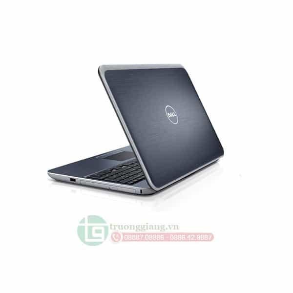 Dell-Inspiron-3521-Core-i3-3110M-RAM 4Gb-HDD 500Gb-15.6