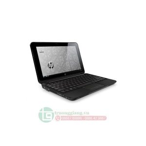laptop HP mini 210-1000