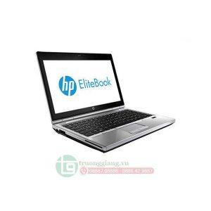 Laptop HP Elitebook 2570p