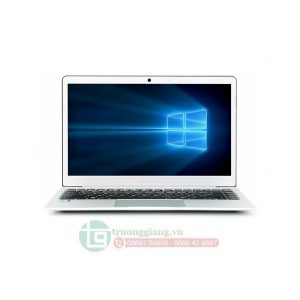 Laptop Notebook Masstel L133