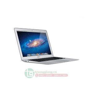 Macbook air 13 inch mid 2011 giá rẻ