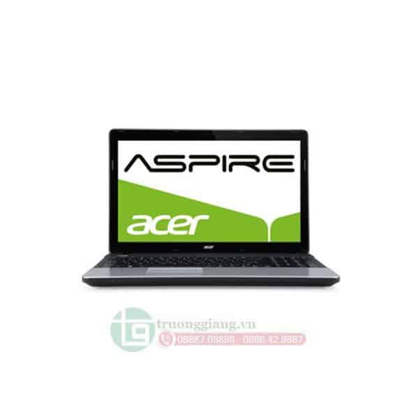 laptop-acer-aspire-e1-571