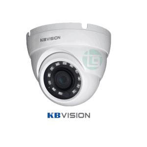 camera kbvision Kx-2k12c 4.0 MP