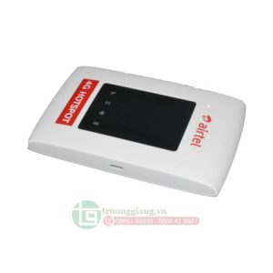 Bộ phát wifi 3g/4g airtel mf920