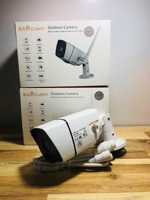 camera-ebitcam-ngoai-troi-1-0-da-nang
