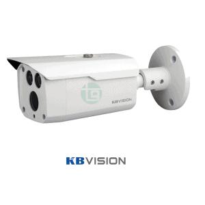 camera quan sát kx-2003c4 2mp