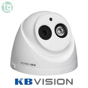 camera quan sát kx-2004ca