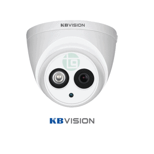 camera kbvision kx-s2004ca4 2.0 MP