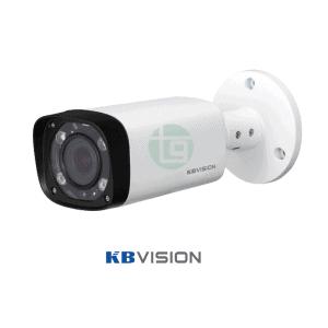 camera quan sát kx-s2005c4 2mp