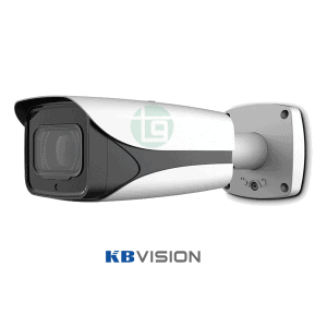 camera quan sát kbvision kx-4005imn