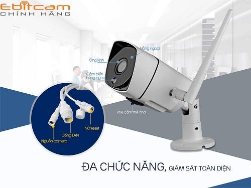 cau-tao-camera-wifi-khong-day-ngoai-troi-ebitcam-2-0