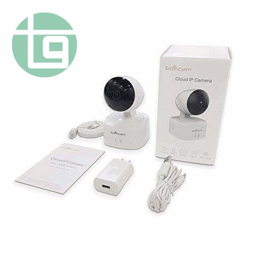 trọn bộ camera ip wifi ebitcam e2 2mp