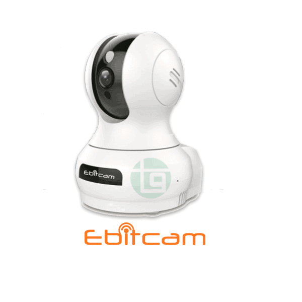 camera ip ebitcam e3 3mp