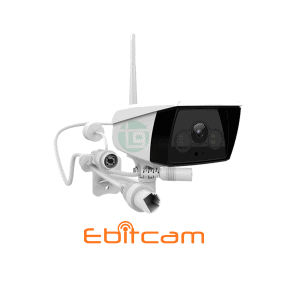 camera ip ebitcam e3 2.0 megapixel