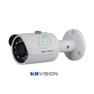 camera quan sát kb-nb2001