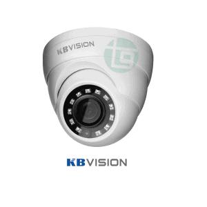 camera ip kbvision kx-1002n 1.0 mp