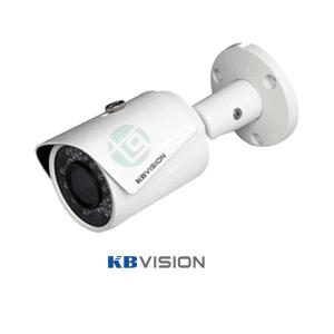 camera ip kbvision kx-2001n2