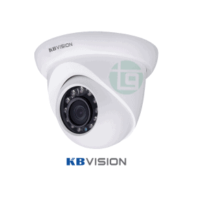 camera ip kbvision kx-2002n2