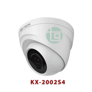 camera quan sát kx-2002s4