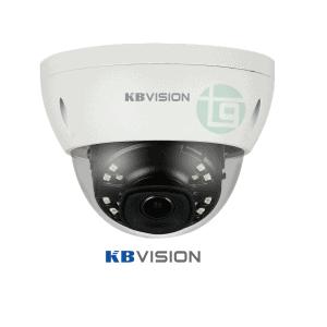 camera ip kbvision kx-2004ian