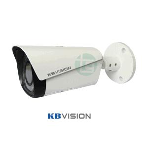camera ip kbvision kx-2005n