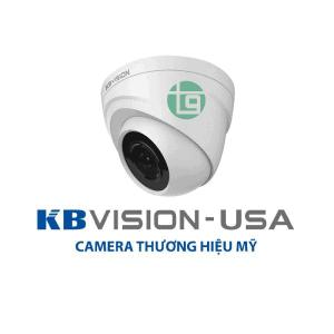 camera quan sát kx-2012c4