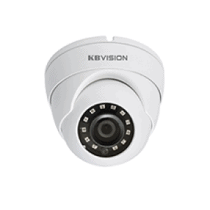 camera giám sát kx-2012s4