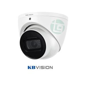 camera quan sát kbvision kx-2k02c4 8.0 MP