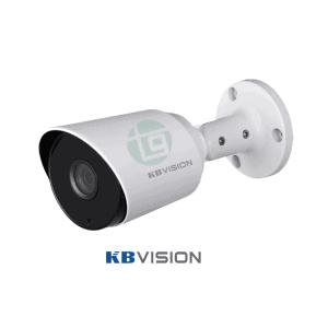 camera kbvision kx-2k11c