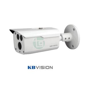 Camera kbvision kx-2k13c