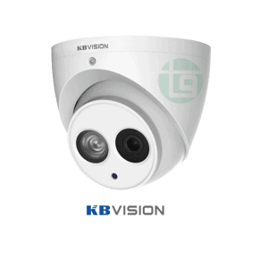 camera kbvision kx-2k14c 4.0 MP