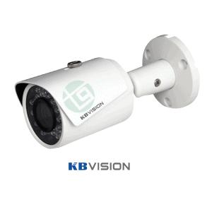 camera kbvision ip kx-3001n