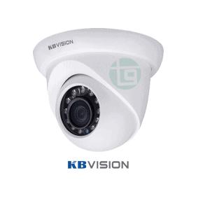 camera quan sát kbvision kx-3002n